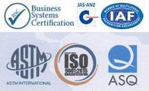 Certification mesinmarkajalan.co.id